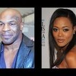 Mike Tyson was married to Robin Givens