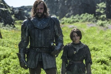 The Most Exciting Potential Returns & Reunions Coming This Season on 'Game of Thrones'
