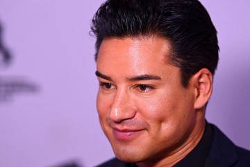 Mario Lopez Apologizes For 'Ignorant and Insensitive' Comments About Raising Transgender Kids