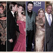 Most Successful Couples