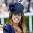 Princess Beatrice Photos