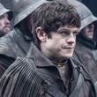 Ramsay Bolton (Game of Thrones)