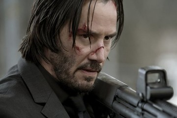 Stop Whatever You're Doing Because There Is Officially a 'John Wick' Show in the Works