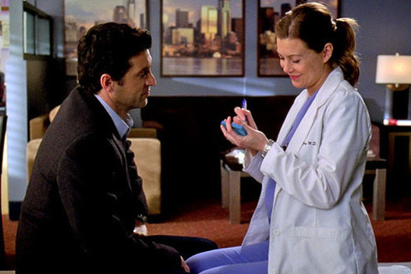 greys anatomy post it note vows