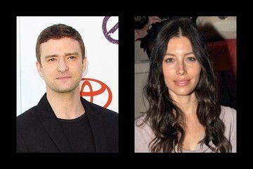 Justin Timberlake Dating History
