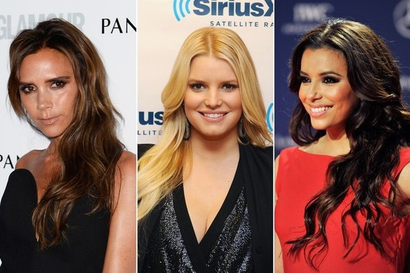 Celeb Beauty Obsession: Hollywood Stars Love Hairstylist Ken Paves