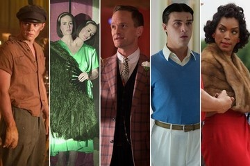 Poll: Who's Going to Die in the Finale of 'American Horror Story: Freak Show?'