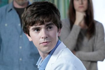 'The Good Doctor' Season 3 Plot, Cast, Spoilers, And More
