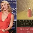 Claire Danes Reads 'The Handmaid's Tale'