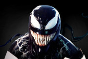 All The 'Venom' Easter Eggs And References You Missed