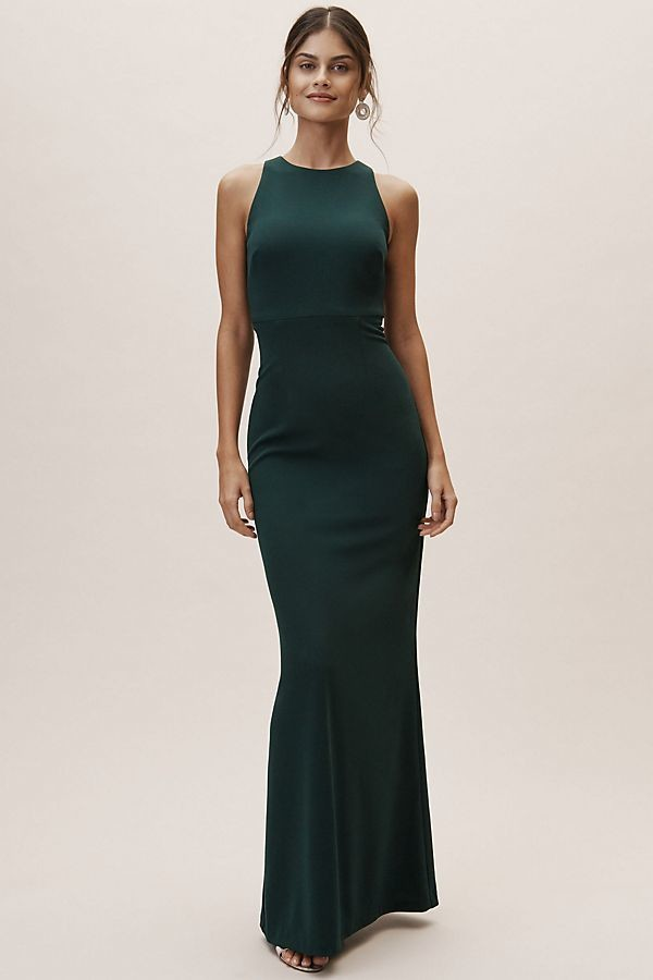 30 Mother Of The Bride Dresses You'll Look Gorgeous In