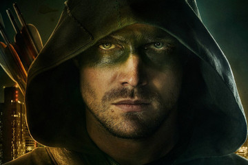 5 Things We Learned from the 'Arrow' Panel at PaleyFest