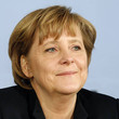 Yes, Wulff will fail and bring Merkel down too