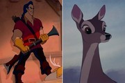 The Most Disturbing Disney Fan Theories Ever