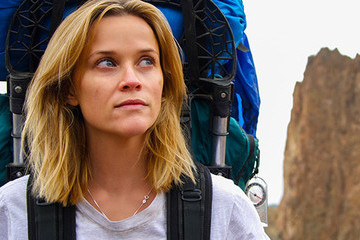 Tracking Reese Witherspoon's Reese-Surgence