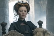 All The Actresses Who've Played A Queen