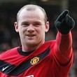 Wayne Rooney Photos