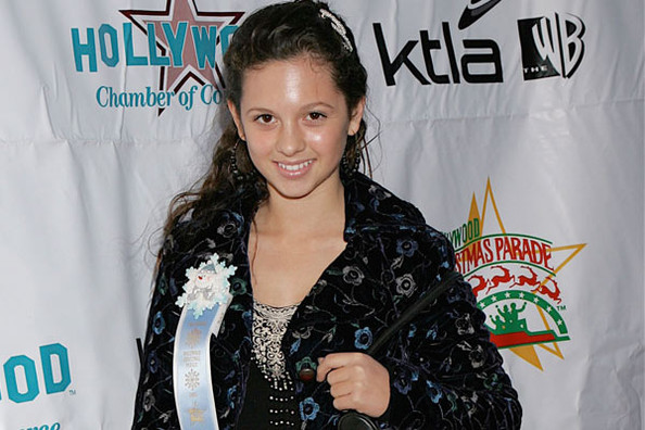 rNwUoSJUtuLl Mackenzie Rosman is known to 7th Heaven fans as the adorable little Ruthie ...