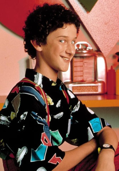 dustin diamond screech powers where are they now the