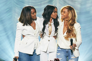 3 Things the Destiny's Child Reunion Made Us Miss