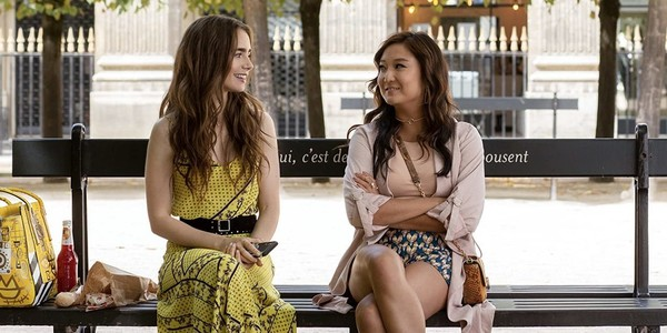 This 'Emily In Paris' Character Would Be Your Bestie, According To Your Zodiac Sign