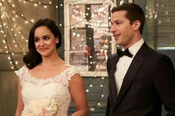 'Brooklyn Nine-Nine' Season 6 Is Now Even Longer, Because NBC Loves Us