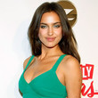 Irina Shayk Photos