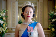 Best TV And Movie Moments To Cure Your Royals Fever
