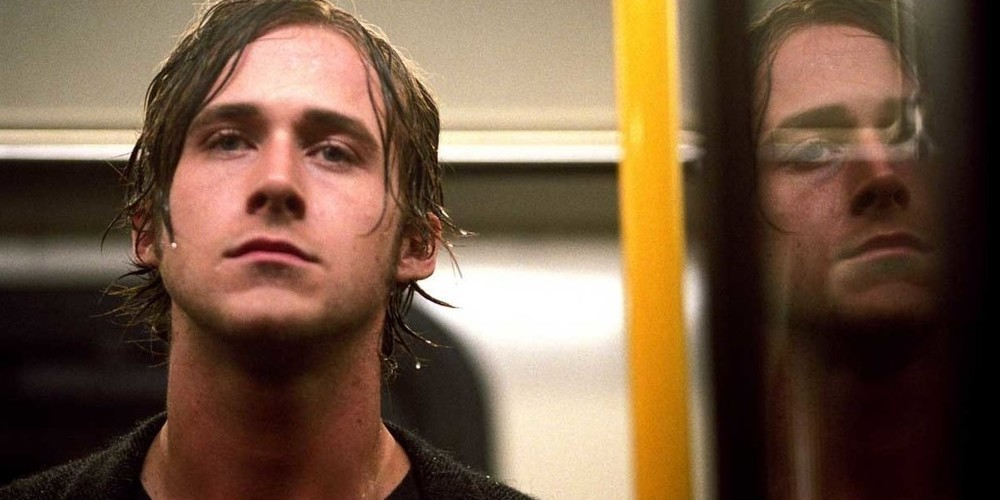 Ranking Ryan Gosling Roles by Factors of Charisma