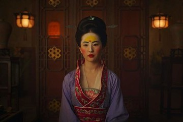 Every Question You Have About The 'Mulan' Trailer, Answered