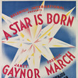 'A Star Is Born' (1937)