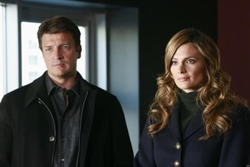 Can 'Castle' Go on Without Kate Beckett?