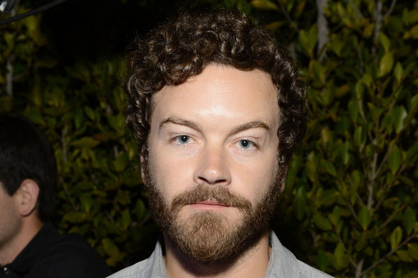 Danny Masterson Accuser Claims Church of Scientology Operatives Killed Her Dog