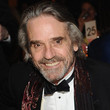 Jeremy Irons Photos