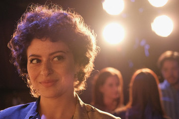 Who Is Alia Shawkat And Who Is She Dating Now?