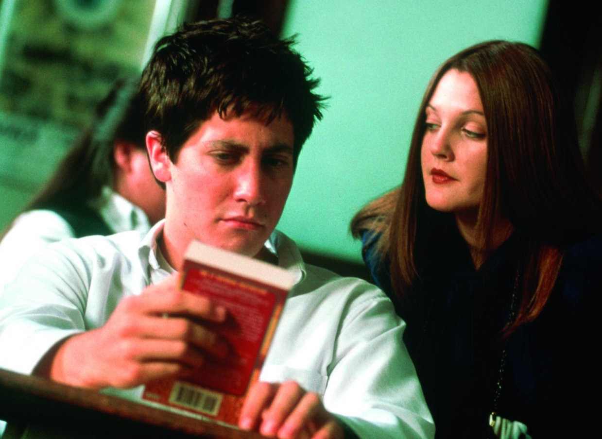 things you never knew about donnie darko beyond the box  20 things you never knew about donnie darko