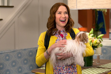 10 Tips on How to Stay Unbreakable Like Kimmy Schmidt