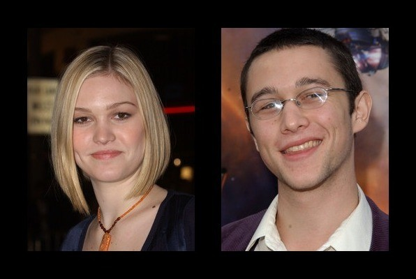 ... rumored to be with Julia Stiles - Dating and Relationships - Zimbio