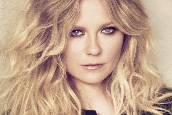 Kirsten Dunst Lands an Unexpected Gig—Can You Guess What It Is?