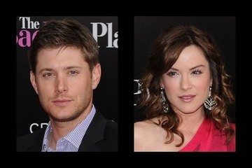 Jensen Ackles Dating History