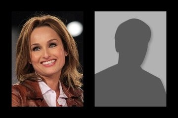 Giada De Laurentiis Dating History