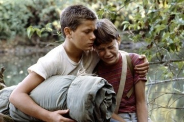 The Greatest Coming-Of-Age Movies Ever Made