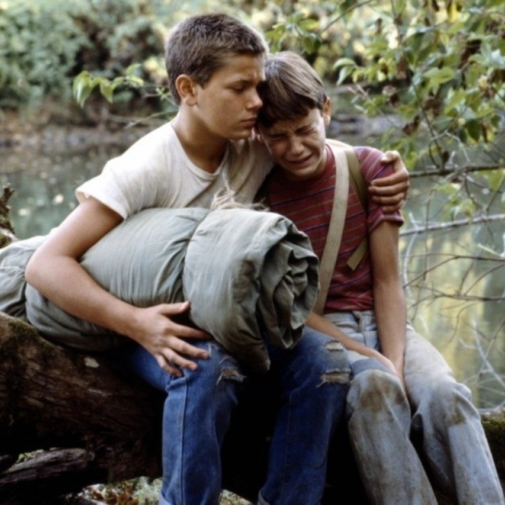 17 Coming-of-Age Movies From the 90s Well Never Forget