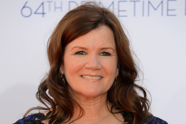 Mare Winningham Nude Photos 10