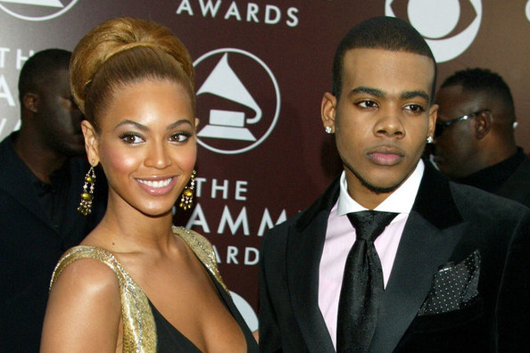 Memorable Moments from the Grammys Red Carpet