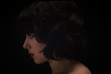The Naked Experience of 'Under the Skin'