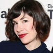 Carrie Brownstein Photos