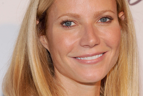 Gwyneth Paltrow Puts on an Iron Man Suit in the 'Iron Man 3' Trailer! Tiger Woods Stole Lindsey Vonn From Kris Humphries, and More!