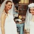 The 15 Most Ridiculous Ways TV Shows Hid Their Stars' Pregnancies