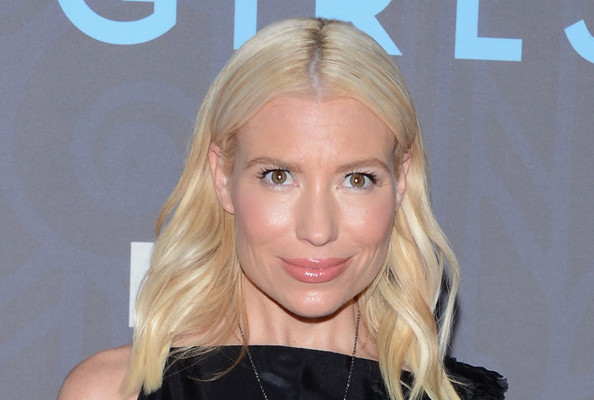 Free Tracy Anderson Workout Video on Gwyneth Paltrow's GOOP [VIDEO]